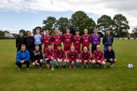 Desmond League Broadford v Athea ilim 18-08-14  -7