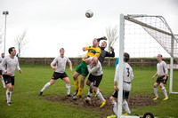 Ballingarry v Galbally Munster Junior Cup ilim 24-01-2016_3