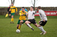 Ballingarry v Galbally Munster Junior Cup ilim 24-01-2016_4