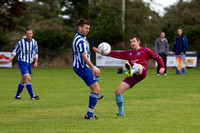 Desmond League Broadford v Athea ilim 18-08-14  -5