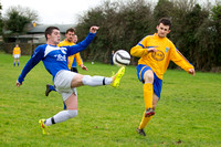 St Itas v Old Mill League Cup ilim 25-01-2015_04